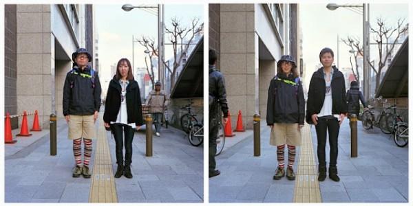 15_tomoko-kichu