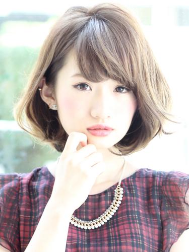 1A_tachikawa0035bb