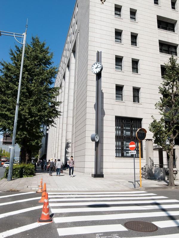 Hibiya-clock1 (1)