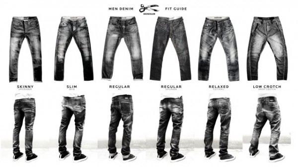 MENS-FIT-GUIDE2