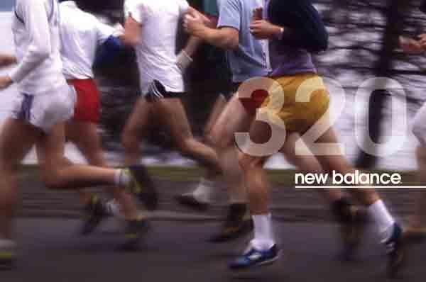 New-Balance-320-Ad