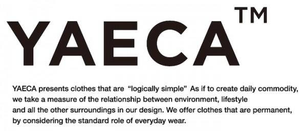 YAECA-logo12AW