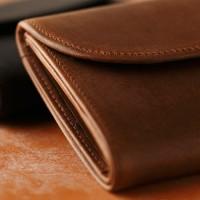 プレゼントにも最適☆1~2万円台でイタリア産の牛革財布が買える「SETTLER」がオススメ