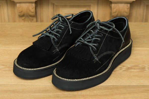 footthecoacher14aw_10