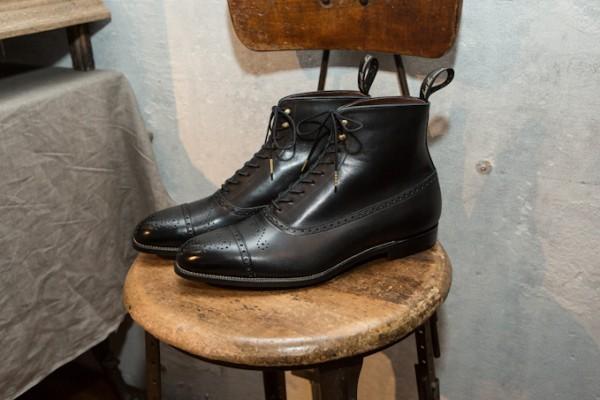 footthecoacher_02