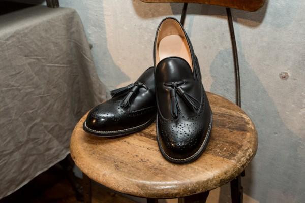 footthecoacher_18