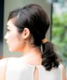 ponytail2-side