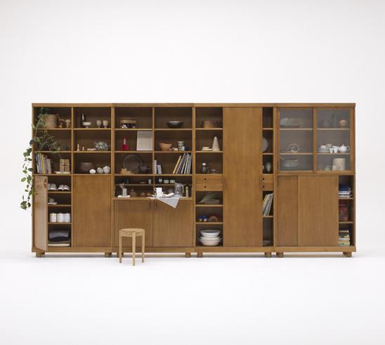 storage-cabinet_2