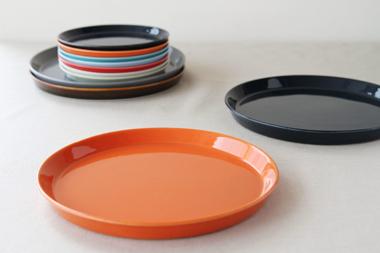 sub1_plate