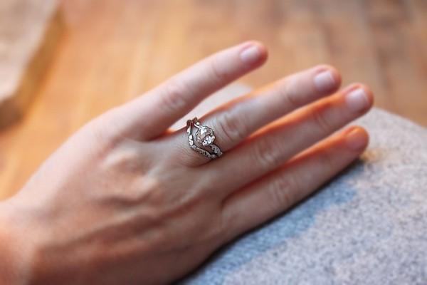 wishbone___6mm_dia_ring