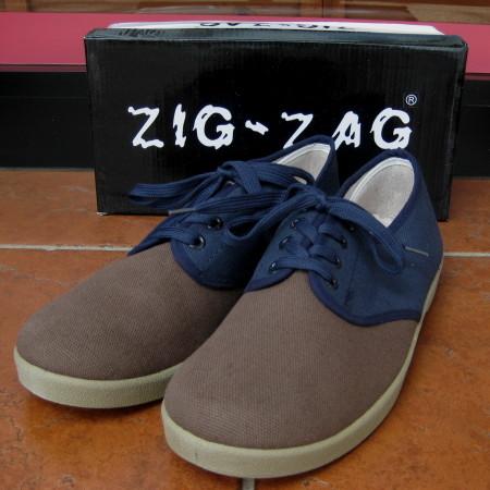 zig20130831-2
