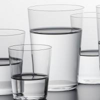 扱いやすい・シンプル・丈夫の三拍子!木村硝子店のガラス製品をご紹介♪