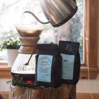 CHEMEX(ケメックス)のコーヒーメーカーを使っておしゃれで美味しいコーヒータイムを♡