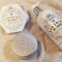 潤いと素敵な香りを♡オーストラリア発のオーガニックブランド【MAINE BEACH マインビーチ】って?