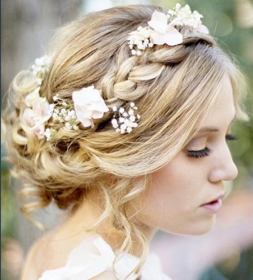 45-ways-braid-hair--large-msg-13735497601