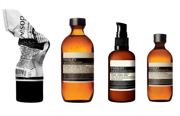 Aesop-protect-against-pollution