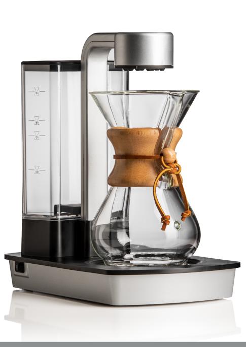 coffeemaker-ottomatic-six-detail