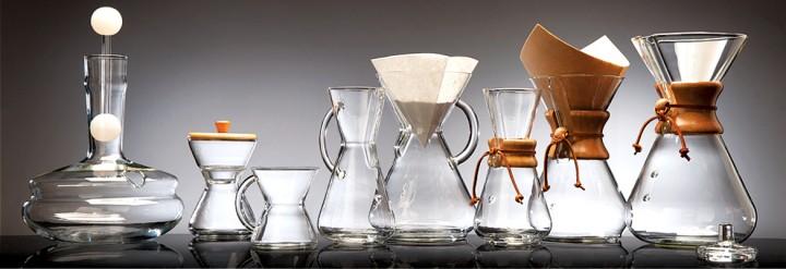 coffeemakers_image_1