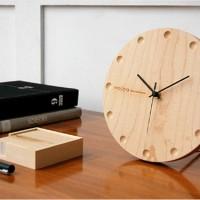 木工製品ブランド【Hacoa / ハコア】の伝統技術に支えられたモダンのおどろき☆