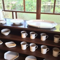 長い歴史と伝統が物語る。陶悦窯『今村家』が作るブランド【JICON / ジコン】の陶器たち