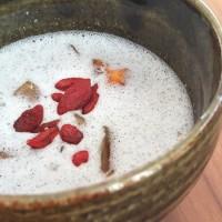 """日本の伝統的発酵食品""""酒粕""""パワーがすごすぎる!酒粕の力で綺麗にダイエット♡"""