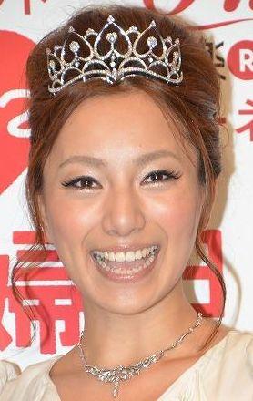 20130115_arakawashizuka_24
