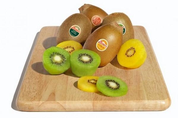 Top-photo-Kiwifruits-NZ_s