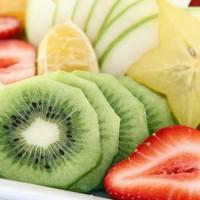 美味しく食べて絶好調!きちんと摂りたいフルーツの栄養素まとめ