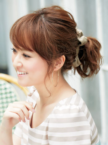 hair_s1_02_01