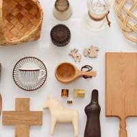 毎日のくらしの道具を紹介するサイト「北欧、暮らしの道具店」のインスタ写真がとっても可愛い♡