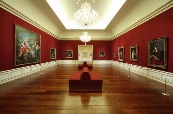 出典:http://www.mazak-art.com/cgi-bin/museum/infoeditor/info.cgi?action=data_view&key=005007015003010001003117116114&mode=news