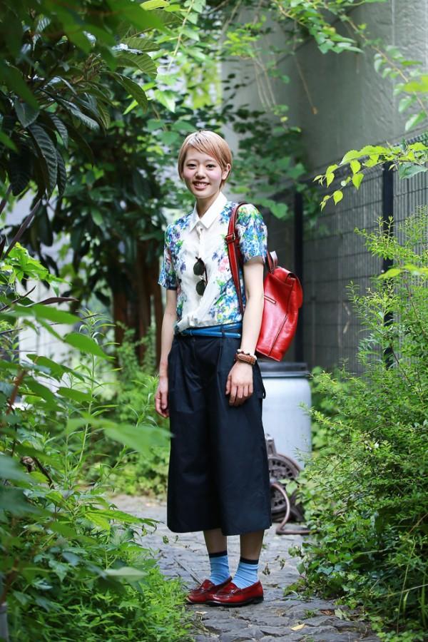 出典:http://www.fashionsnap.com/streetsnap/2014-08-10/42723/gallery/