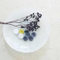 繊細さと透明感がとっても素敵☆【liir / リール】のガラス製品は人を惹きつける美しさ!