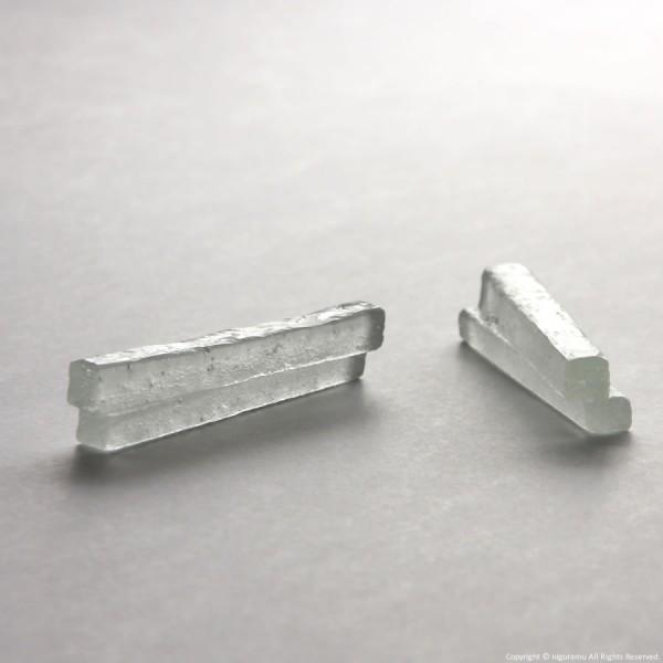 http://item.rakuten.co.jp/buk-r/0142-bar/#p-head