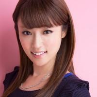 年齢に合わせて髪型もチェンジ。深田恭子さんの過去のヘアスタイルまとめ
