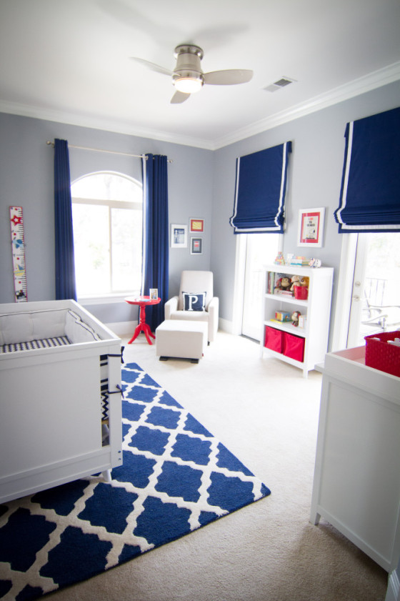 Boy-Gray-and-Blue-Nursery2-e1373802108198