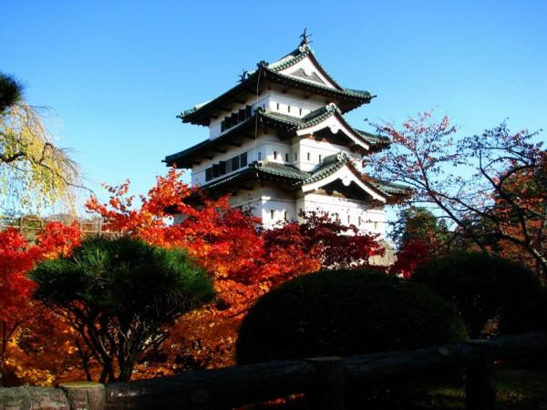 出典:http://find-travel.jp/article/6254