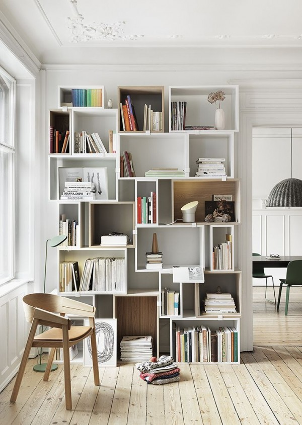 Muuto-Stacked-shelving-system1