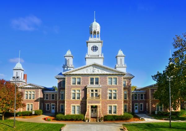 OLD-MAIN-University-of-South-Dakota