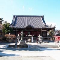 古都を歩いて楽しもう☆鎌倉トレッキング旅【祇園山ハイキングコース】のご紹介