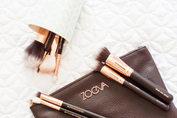 beauty-brown-brushes-cosmetics-Favim.com-1980678