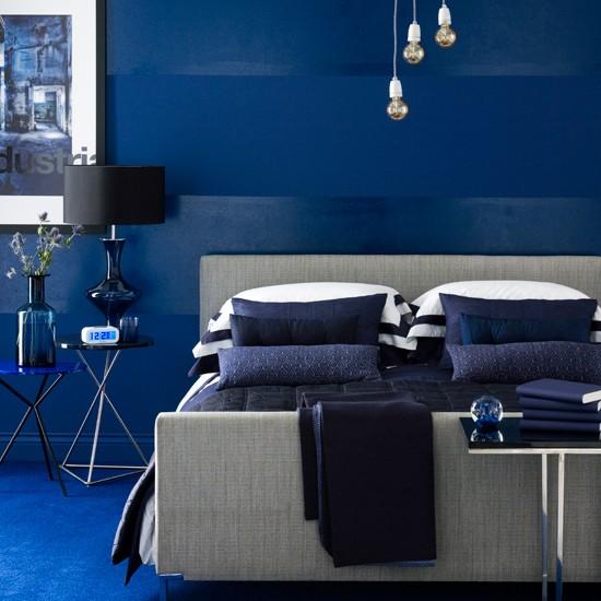 bedroom-modern-Ideal-Home9