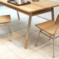 bil_norito_chair-n02
