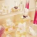 dior-givenchy-juicy-couture-marc-jacobs-mirror-perfume-Favim.com-106712