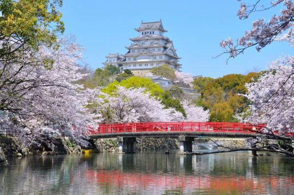 出典:http://www.city.himeji.lg.jp/topic/photobank/_18123/_18124.html