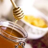 驚きの抗菌力を持つ蜂蜜【マヌカハニー】の効果・効能と食べ方をご紹介☆