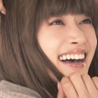 これぞアジアンビューティー♡大人気モデル【ヨンア】の髪型をまとめ