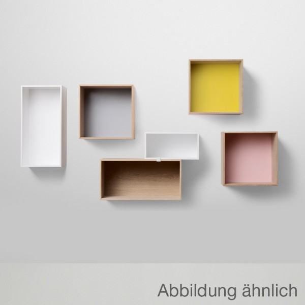 muuto-mini-stacked-shelf-system-w-332-h-166-d-260-mm-white--muu-11003_6