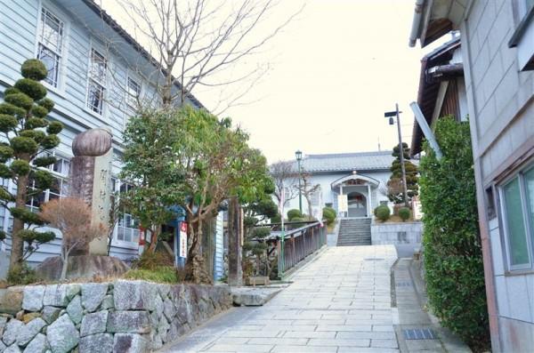 出典:http://minkara.carview.co.jp/userid/403928/car/571510/2514706/photo.aspx