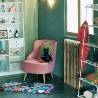 シンプルで木の温かみを感じるデザイン♡unicoの家具コーデをご紹介♪
